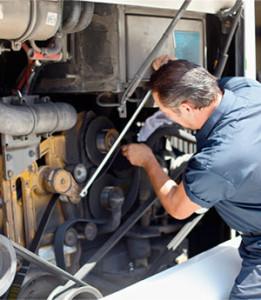 bus-maintenance